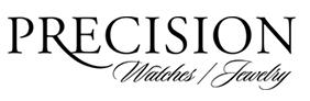 Precision Watches & Jewelry